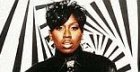 Missy Elliott's remix of 'Last Friday Night (T.G.I.F.)' leaked online