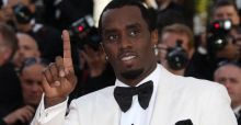 P Diddy to launch new music TV channel