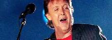 Paul McCartney to contact police over phone hacking allegations