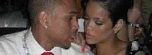 Rihanna 'excited' to see Chris Brown have success