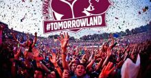 Torrowland 2014 lineup will keep crowds on their feet