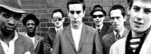 The Specials announce UK winter tour