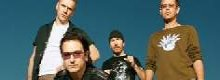 U2 album out 'early 2011'