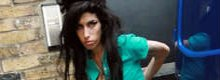 Winehouse to tour in 2010?