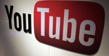 Fake hits by major labels deleted in Youtube crackdown