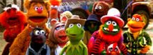 The Muppets: Bohemian Rhapsody