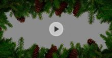 Christmas playlist: best songs and videos for the 2013-2014 festive holidays
