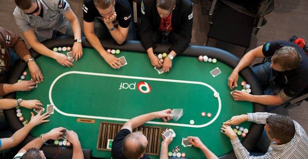 Play Poker On Mobile, Best Sports Betting Casinos In Vegas