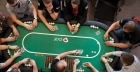 Poker 2012: The World's Best Online Poker Players