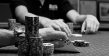 2012 World's Best Poker Players to watch out for