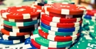 Amateur poker: Best low buy-in tournaments