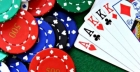 Best Poker Books for Strategy Tips