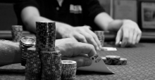 The best three poker players of all times