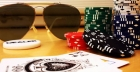 Buy a Texas Hold'em Poker Set Online
