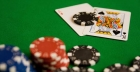 The Mysteries of Cold Calling Preflop