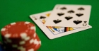 What is a Continuation Bet (or 'C-Bet')