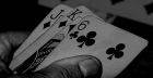 Top 3 Draw Poker strategy tips to remember