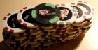 What is the Full Tilt Poker bot?