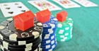 What is a poker bot?