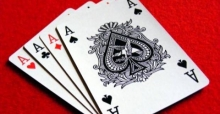 Basic Poker Games for Kids