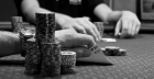 The one area poker players who went broke messed up