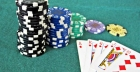 Learn the poker rules for 5 card stud
