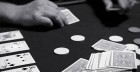Ante Up with the PokerStars Mobile App