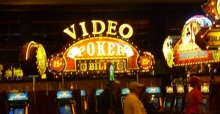 Online poker: key video poker tips to remember
