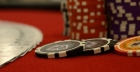 How to get free Zynga poker chips on Facebook