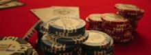 Play poker free online