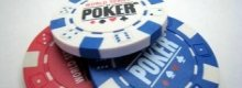 Where to find the best poker tournament software