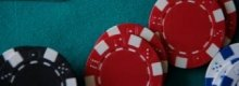 calgary poker tournaments that took place in 2010