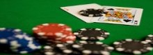 How to free play poker online