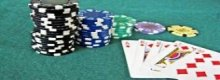 Pros and cons of playing free poker card games online