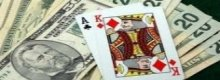 Do you want some free poker to play with freeroll tournaments?