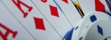 Are you searching for Harrah's Atlantic City poker tournaments?