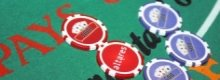 What are the highest cards in poker