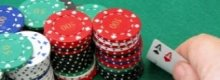 Where and how to play poker online