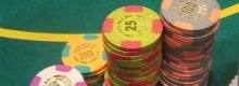 Where to Find Las Vegas Poker Tournaments Results for July 2010