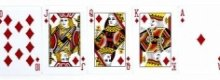 Learn how to play the game of poker