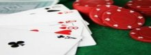 Find out where to play free online poker