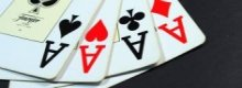 Where to play poker online for free