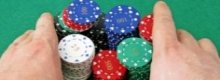 Are you interested in learning to play Texas Holdem poker online?
