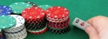 For the full range of poker games check Wikipedia