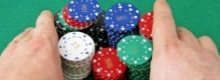 Want to find poker to play for free online?