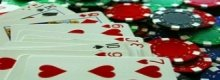 Poker play for free online