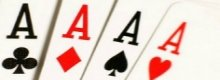 We can help you find the best poker websites to play for free