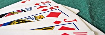 Poker Tournament Blind Structure Calculator Click And Find It On