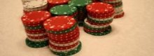 Poker Tournaments That Took Place in Atlantic City During 2010