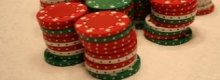 Poker Tournaments: 'Edu' Introduction for Beginners